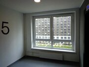 Москва, 1-но комнатная квартира, Боровское ш. д.2А, 6300000 руб.