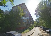 Дзержинский, 1-но комнатная квартира, ул. Спортивная д.15, 2800000 руб.