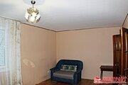 Павловский Посад, 1-но комнатная квартира,  д., 14000 руб.