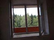 Троицк, 3-х комнатная квартира, В мкр. д.15, 7000000 руб.