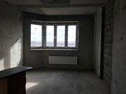 Чехов, 2-х комнатная квартира, ул. Ильича д.41, 3890000 руб.