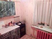 Новосиньково, 1-но комнатная квартира,  д.43, 1750000 руб.