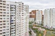 Подольск, 1-но комнатная квартира, ул. Ленинградская д.17, 4600000 руб.