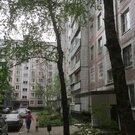 3-комнатная квартира в Ясенево