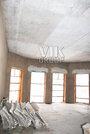 4-х этажный дом деревня Поздняково Новорижское шоссе, 62000000 руб.