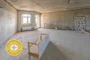 Звенигород, 2-х комнатная квартира, ул. Чехова д.5а, 6000000 руб.