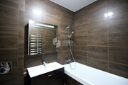 Апрелевка, 2-х комнатная квартира, ул. Жасминовая д.7, 5999000 руб.