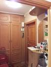 Продается однокомнатная квартира (Москва, м.Новогиреево)
