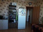 Москва, 1-но комнатная квартира, Щербинка д. д.Пушкинская ул., 25, 4600000 руб.
