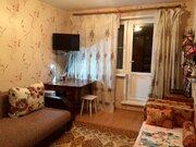 Сергиев Посад, 1-но комнатная квартира, Новоугличское ш. д.84, 1950000 руб.