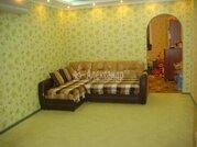 Апрелевка, 2-х комнатная квартира, ул. Островского д.38, 5900000 руб.