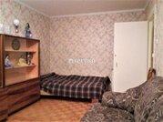 Серпухов, 2-х комнатная квартира, ул. Захаркина д.11, 2600000 руб.