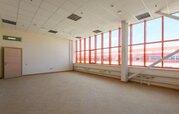 Теплый склад 1 500 м2 класса А в Щелково, 4980 руб.