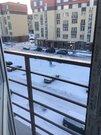 Нахабино, 1-но комнатная квартира, Королева д.8, 2500000 руб.