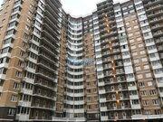 Люберцы, 1-но комнатная квартира, Дружбы д.9, 3490000 руб.
