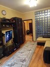 Пушкино, 2-х комнатная квартира, Московский проспект д.57 к1, 5200000 руб.