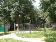 Троицк, 1-но комнатная квартира, Парковый пер. д.4, 23000 руб.
