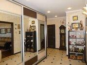 Балашиха, 3-х комнатная квартира, ул. Заречная д.32, 10870000 руб.