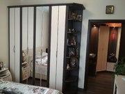 Мытищи, 1-но комнатная квартира, ул. Воронина д.16А, 5000000 руб.