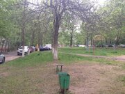 Фрязино, 2-х комнатная квартира, Мира пр-кт. д.4 к1, 2800000 руб.