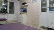 Москва, 2-х комнатная квартира, Анадырский проезд д.69, 6900000 руб.