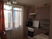 Москва, 2-х комнатная квартира, ул. Фрязевская д.11 к5, 7000000 руб.