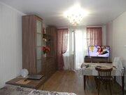 Серпухов, 1-но комнатная квартира, ул. Захаркина д.5б, 1870000 руб.