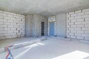 Видное, 1-но комнатная квартира, Завидная д.10, 4500000 руб.