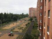Дмитров, 1-но комнатная квартира, Спасская д.4, 3000000 руб.