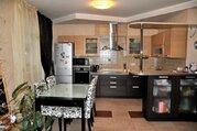 Котельники, 3-х комнатная квартира, ул. Кузьминская д.15, 8700000 руб.