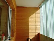 Дубна, 1-но комнатная квартира, Боголюбова пр-кт. д.19а, 3570000 руб.