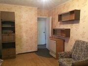 Семеновское, 2-х комнатная квартира, ул. Совхозная д.5, 1850000 руб.