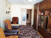 Электрогорск, 3-х комнатная квартира, ул. Чкалова д.1, 2900000 руб.