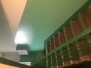 Жуковский, 2-х комнатная квартира, ул. Гагарина д.37, 3690000 руб.