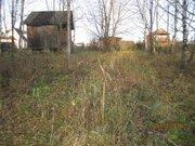 Продам участок 7соток в Красноармейске М. о., 650000 руб.