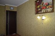 Домодедово, 2-х комнатная квартира, Коммунистическая 1-я д.31, 5000000 руб.