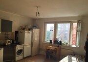 Продается 2 комнатная квартира на Мичурина 27к1