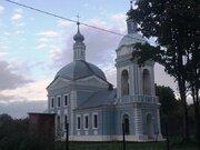 Продается жилой дом 108 кв. м. в д. Кишкино, Ступинского района, 3000000 руб.