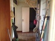 Руза, 3-х комнатная квартира, ул. Федеративная д.6, 3900000 руб.