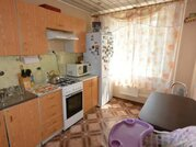 3 комнатная квартира в Подольске
