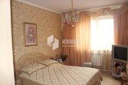 Продается 2-хкомнатная квартира ЖК Гранд-Каскад, г.Наро-Фоминск