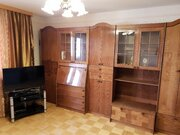 Раменское, 3-х комнатная квартира, ул. Левашова д.35, 4950000 руб.