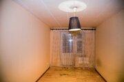 Чехов, 2-х комнатная квартира, Вишневый б-р. д.9, 4990000 руб.