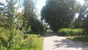 Продается дом г. Щербинка, ул. Прудовая, 16500000 руб.