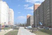 Подольск, 1-но комнатная квартира, ул. Тепличная д.9, 18000 руб.
