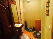 Климовск, 2-х комнатная квартира, ул. Рощинская д.7 с27, 2699990 руб.