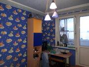 Москва, 3-х комнатная квартира, Тихорецкий б-р. д.14 к1, 9000000 руб.