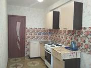Подольск, 1-но комнатная квартира, ул. Кирова д.11, 3550000 руб.