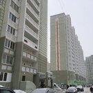 Продажа 4 комнатной квартиры Подольск микрорайон Кузнечик