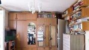 2-ксм, Щелковское ш, 44к2 кухня 7,5 балкон